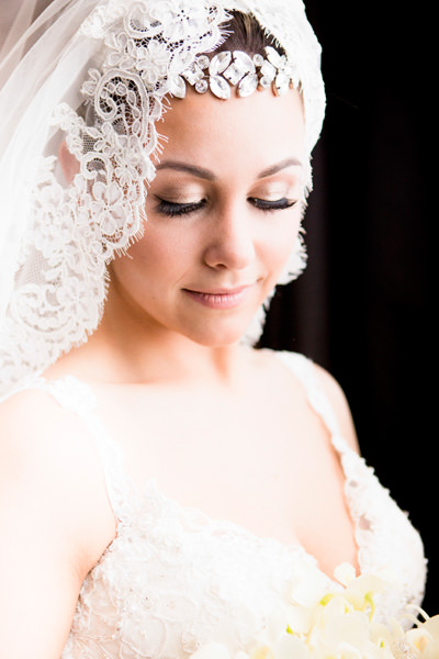wedding photographer in Hamilton, Niagara, St Catharines, Toronto, GTA. Slider image 5