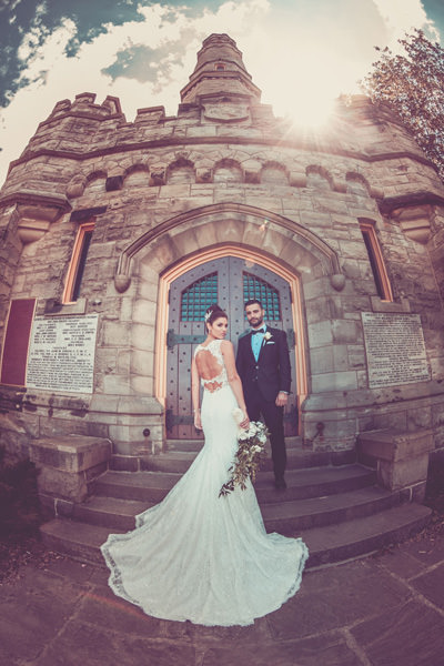 wedding photographer in Hamilton, Niagara, St Catharines, Toronto, GTA. Slider image 2